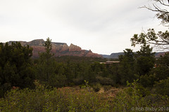 SedonaVacation_May2018-0327 (RobBixbyPhotography) Tags: arizona sedona vacation scenery landscape