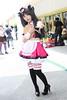 MiNe-M5_101-3403UG (MiNe (sfmine79)) Tags: taiwan cosplay fancyfrontier summer sunny 台灣 台北 gps fatestaynight canoneosm5 canonef2470mmf28lusm photo