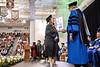 71-GCU Commencent 2018 (Georgian Court University) Tags: commencement education graduation nj tomsriver unitedstates usa