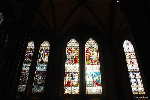 Солсберійський собор, Англія InterNetri United Kingdom 383