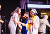 Laguna Graduation 2018-185 (Supreme_asian) Tags: high school graduation canon 5d mark iii mk l lens outside inside kings sacramento area golden 1 center