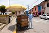 Cold Brew... (jcbmac) Tags: mexico chiapas coloresdeméxico sancristobaldelascasas youcoffee smalltown pueblomagico tranquilidad epic coffeelovers coffee coldbrew