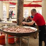 Caracoles Lleida 2018 (34) thumbnail