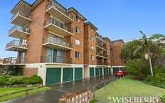 8/3-5 Fairport Avenue, The Entrance NSW