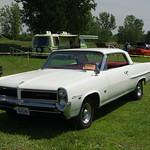 1964 Pontiac Catalina 2+2 thumbnail