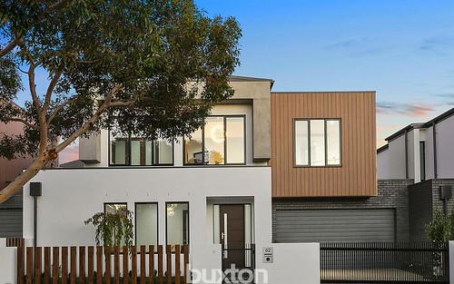 62 Third St, Parkdale VIC 3195