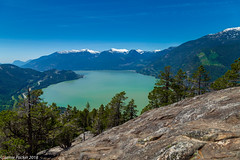 STAWAMUS CHIEF.jpg (jamiepacker99) Tags: canonef24105mmf4lisusmlens spring squamishchief canoneos6d may squamish mountain howesound seatoskyhighway bc canada bccoastalmountains