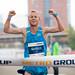 METRO GROUP Marathon Düsseldorf 2015