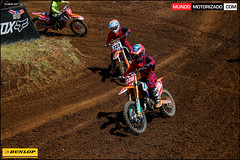 Motocross_1F_MM_AOR0182