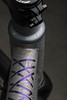_U0A5432.jpg (peterthomsen) Tags: gravelbike titanium adventure caletticycles anodized ryanrinn allroad cyclocross chrisking