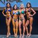 LBMC 2018-Bikini Class Winners
