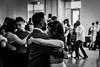 _ALX9523.jpg (Alex.Tango.Fuego) Tags: alexlongphotographer tangofestivals astf2018 alextangofuegofoto argentinetango austinspringtangofestival2018