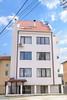 Sarafovo (Abysim) Tags: building bulgaria burgas sarafovo spring d5600 nikon bg