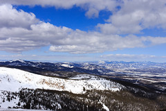 IMG_0710.jpg (Harmon Caldwell) Tags: canon 6d 40 mm pancake winter park resort colorado