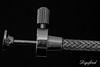 Draadontspanner / camera shutter release cable. (Digifred.) Tags: macromondays backintheday digifred 2018 nederland netherlands pentaxk5 hmm macro macrophotography closeup shutterrelease cablerelease shutterreleasecable draadontspanner