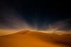 STARS IN THE SAHARA (TONY-BUENO - Barcelona) Tags: canon eos 70d 1635f28 sahara stars sand desert dunas dune desierto estrellas sky marruecos marroc chegaga