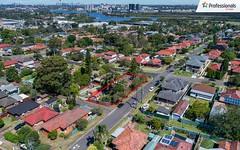 13 Ferris Street, Ermington NSW