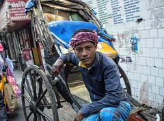 INDIA8803 (Glenn Losack, M.D.) Tags: indiapushkarphotojournalistglennlosackstreetphotographerpeoplescenicshindusanimalsmuslimsbeggingprayermelasfairsfestivalsportraitsleprosysadhusvindravanmathuravaranasikashibanarashomelessphotojournalismdeformedmasjidnewdelhi rickshaws wallah kolkata photojournalism streetphotographer streetphotography