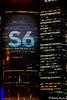 Blade Runner, Pudong 2015 (Roberto Bendini) Tags: night light building runner blade pudong china cina hangzhou asia shanghai model portrait