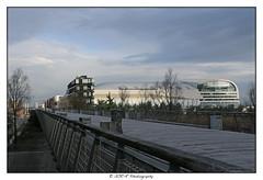2018.03.31 La Défense 17 (garyroustan) Tags: paris france french building la defense