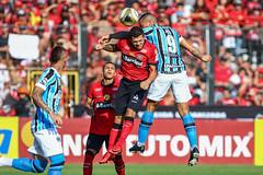 Gremio x Brasil-PEL (Grêmio Oficial) Tags: campeonatogaucho2018 gauchao equipe esporte esportedeacao estadio futebol gremio