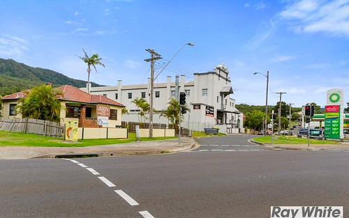 26 & 26A Ball Street, Woonona NSW