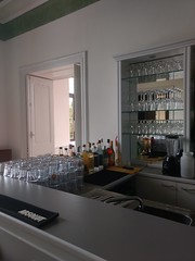 "Schloss Wachendorf  Hochzeit mobile Cocktailbar  Barkeeper Catering Service • <a style=""font-size:0.8em;"" href=""http://www.flickr.com/photos/69233503@N08/26599641237/"" target=""_blank"">View on Flickr</a>"