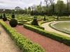 Jardin du Parc de Sceaux - Sceaux / Antony ( 92 ) (stefff13) Tags: parc sceaux château jardin