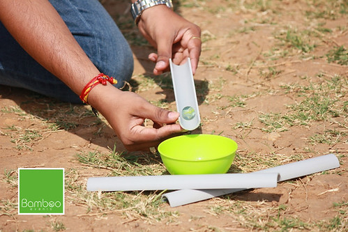 """JCB Team Building Activity • <a style=""""font-size:0.8em;"""" href=""""http://www.flickr.com/photos/155136865@N08/26620585007/"""" target=""""_blank"""">View on Flickr</a>"""
