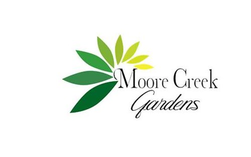 Lot 121, Stage 10 Moore Creek Gardens, Tamworth NSW