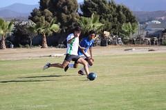 Confraternidad Andina 2018-35