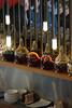 2018-04-FL-181846 (acme london) Tags: bar cafe dgt interior lighting palaisdetokyo paris restaurant