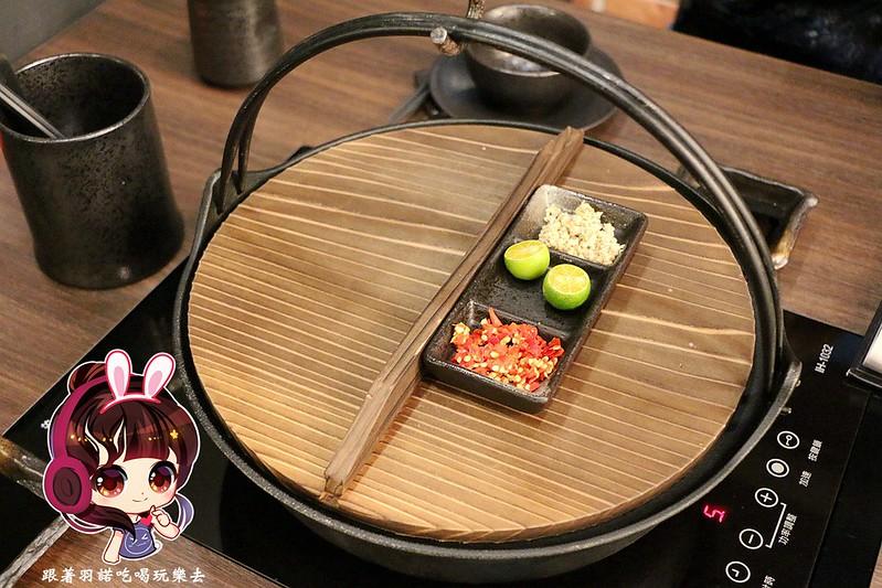 椰蘶椰子雞鍋物-YATSUGI01
