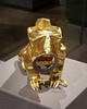 20180325_142300 (jaglazier) Tags: 100bc800ad 2018 32518 animals archaeologicalmuseum artmuseums bogota calima calimayotoco caucavalley colombia copyright2018jamesaferguson goldenkingdomsluxuryandlegacyintheancientamericas gravegoods hammered jaguars lime lopez mammals march mesoamerican metalsculpture metropolitanmuseum micay museodeloro museums newyork offerings precolumbian religion rituals specialexhibits usa yotoco archaeology art burialgoods containers crafts figurines gold limecontainers metalworking platinum poporo sculpture sheetwork