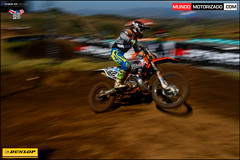Motocross_1F_MM_AOR0035