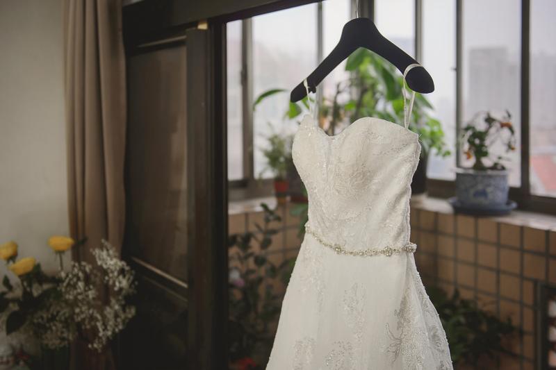 遠企婚宴,遠企婚攝,遠企飯店,婚禮主持旻珊,Jill吉兒婚紗,婚攝,婚攝推薦,新祕KIKI,樂許婚紗,遠東香格里拉,聖家堂婚禮,MSC_0001