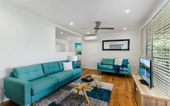 38 Blakemore Ave, Kanahooka NSW