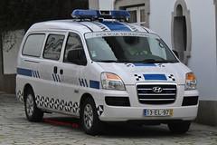 Policía Municipal de Braga (emergenciases) Tags: policía polícia municipal políciamunicipal 112 portugal braga vehículo emergencias
