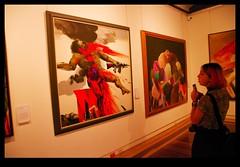 BOYC0074 (Leopoldo Esteban) Tags: leopoldoesteban colombia colombie bogota museonacional obregon