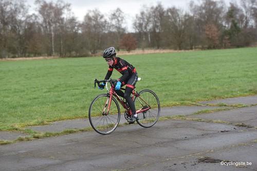 PK TT Antwerpen 2018 (62)