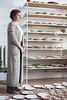 IMG_7722 (saver_ag) Tags: people portrait female indoor ceramics craft
