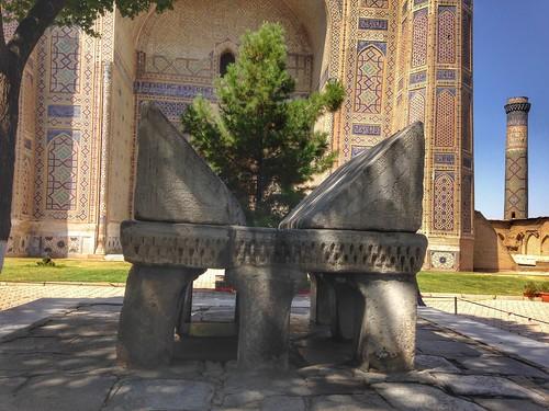 20160812 Samarkanda  301