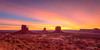 View from The View (Greg Lundgren Photography) Tags: monumentvalley sunrise navajotribalpark arizona utah desert southwest theviewhotel morning dawn travel vacation spring