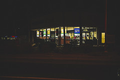 mesa 280018 (m.r. nelson) Tags: mesa arizona america southwest usa mrnelson marknelson markinaz streetphotography urban color coloristpotographynewtopographic urbanlandscape artphotography