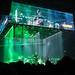 Arcade Fire 2018 Wembley 11 04-42.jpg