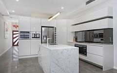 28 Hubert Street, Leichhardt NSW