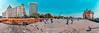 HOTEL TAJ, GATE WAY OF INDIA , MUMBAI (abhishekksharmaa) Tags: mumbai bombay wideangle tajhotel gatewayofindia bluesky india incredibleindia indian travel travelersofindia journey city pixelpandaindia architecture clickshotindia indiapictures desidiaries indiaundiscovered wahhindia indiatravelgram discoverindia shutterbox travelphotography unseenmumbai