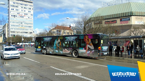 Info Media Group - Skechers, BUS Outdoor Advertising 03-2018  (5)