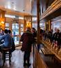 The Craft Craft Beer Company (Holborn - London) (High ISO) (London) Panasonic LX100 (1 of 1) (markdbaynham) Tags: london londonist capital capitalcity urban metropolis highiso uk gb city panasonic panasoniclumix lumixer lumix lx100 dmclx100 panasoniclx100 fixedlens fixedzoom compact pub drink