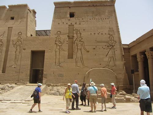 2017 4-19 to 5-1 Egypt Trip 551